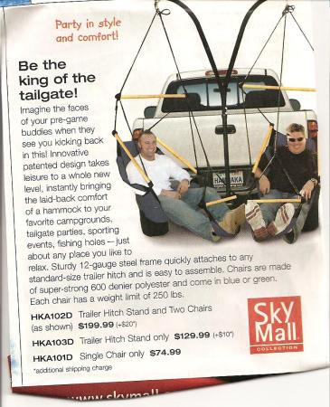 tail-gating-in-style.jpg