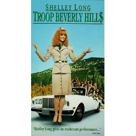 troop-beverly-hills